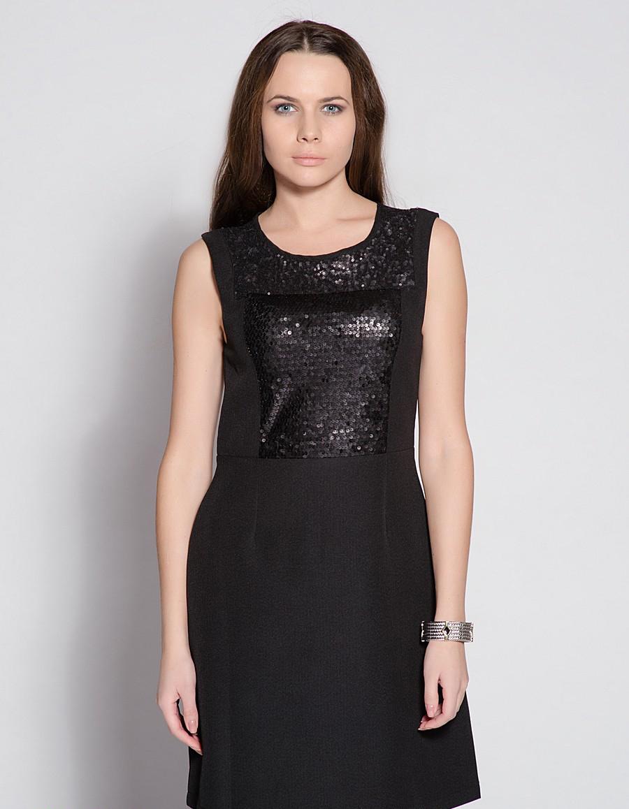 Как украсить платье Идеи советы фото
