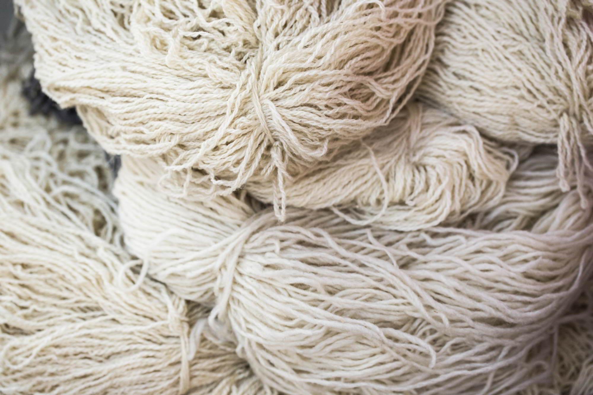 Как ухаживать за мехом альпаки полиамид в пальто