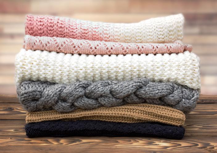 Как ухаживать за мехом альпаки ткань из иваново купить в москве в розницу