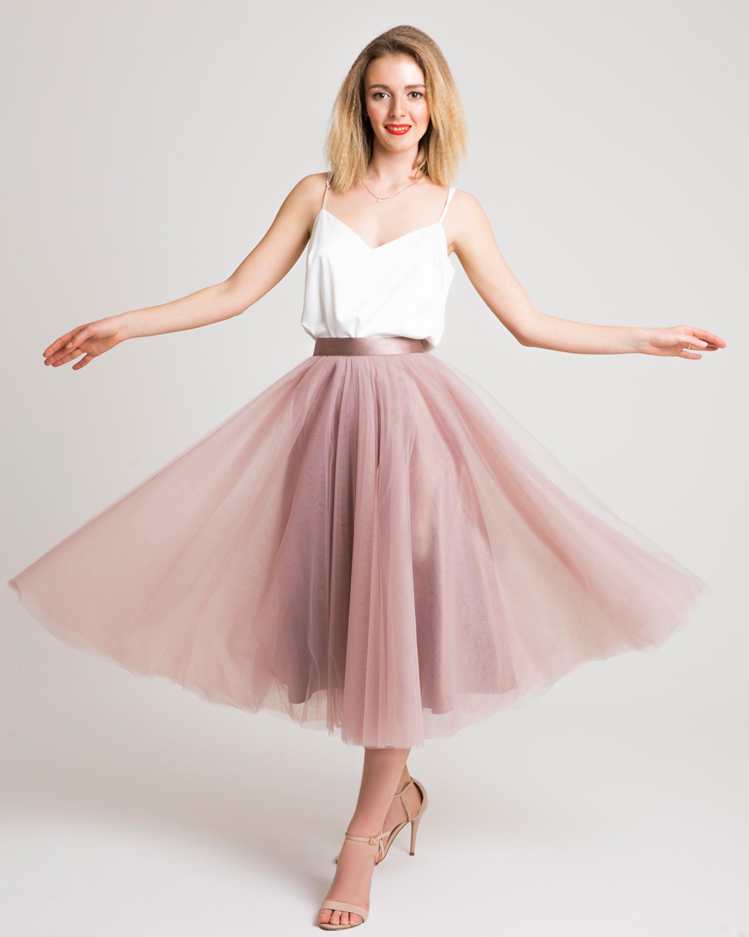 29a7dbc0d96 Сколько ткани нужно на юбку солнце  выкройка и особенность расчета
