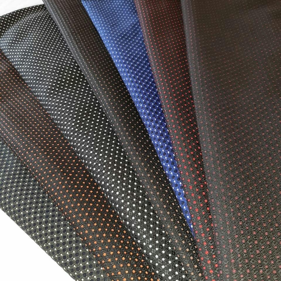 Ткань для галстука бижутерия люкс копии брендов купить