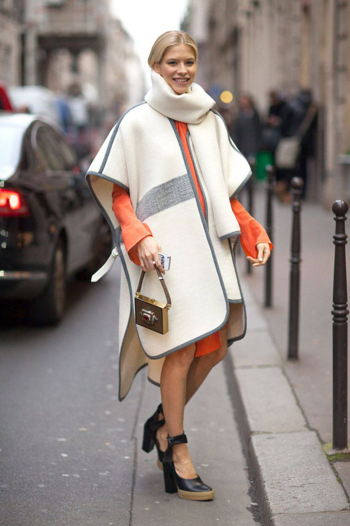 hbz-street-style-couture-s2014-paris-36-lg.jpg