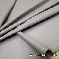 Искусственная кожа на вискозной основе (о) телесная - итальянские ткани Тессутидея