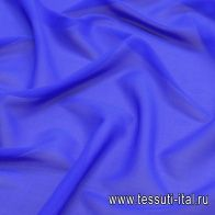 Шифон (о) электрик - итальянские ткани Тессутидея