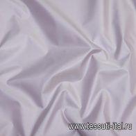 Тафта (о) светло-серая - итальянские ткани Тессутидея арт. 10-2035