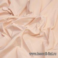 Тафта (о) пыльная - итальянские ткани Тессутидея арт. 03-6417