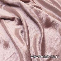 Бархат (о) антико в стиле Escada - итальянские ткани Тессутидея