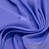 Тафта (о) сиреневая - итальянские ткани Тессутидея арт. 04-1300