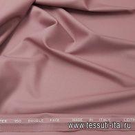 Плательная шерсть супер (о) Leitmotiv антико - итальянские ткани Тессутидея